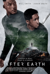 afterearth_affiche