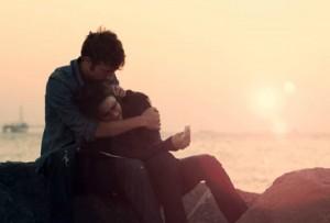 Jason Burkey (Jason) & Rachel Hendrix (Hannah)