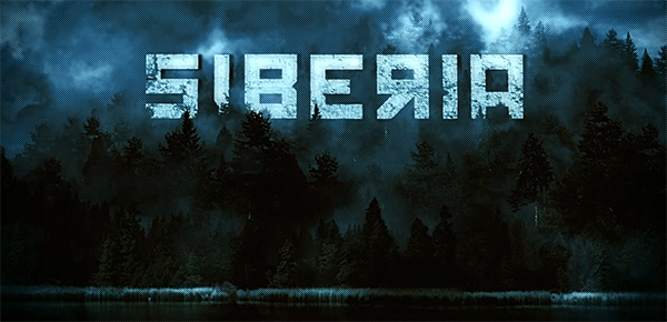 Siberia (c) NBC