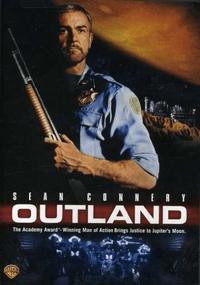 outland_poster